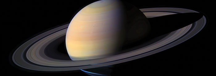 saturn class planets - photo #29