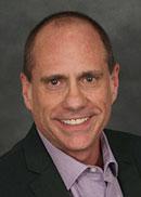 Dr. Jeffrey Tomkins