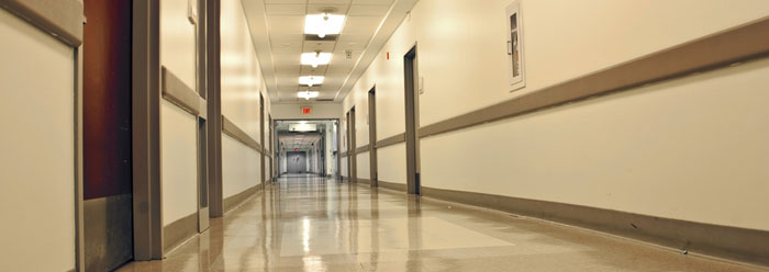 Hallway width images reverse search for Handicap hallway width