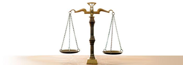PBS documentary: Fair and Balanced?